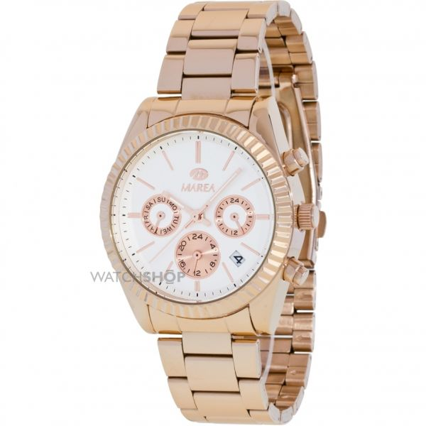 Ladies Marea Watch B41155/9