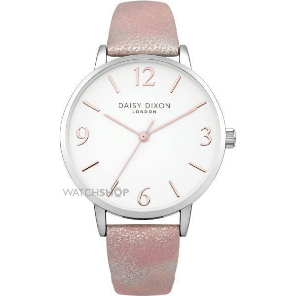 Ladies Daisy Dixon Rosie Watch DD007P