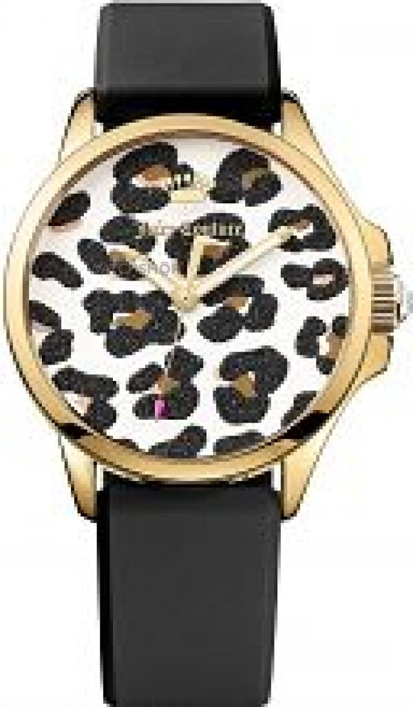 Ladies Juicy Couture Jetsetter Watch 1901342
