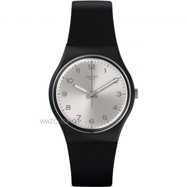 Unisex Swatch Watch GB287
