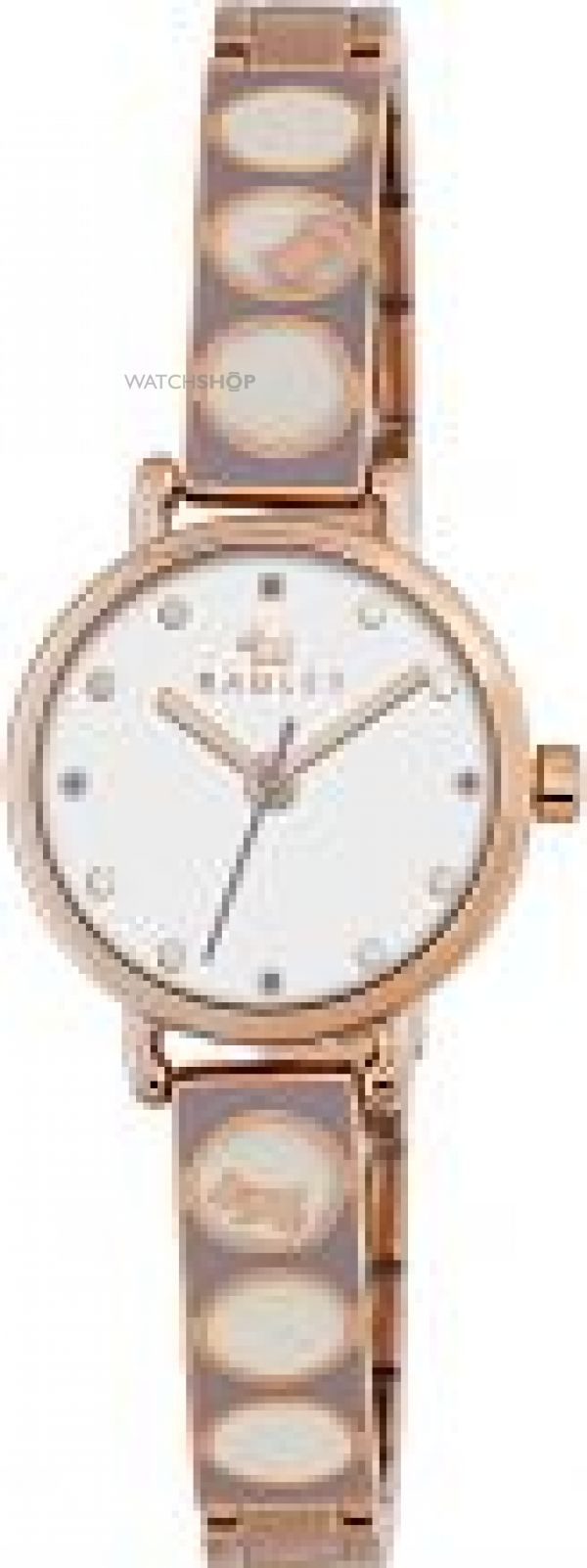 Ladies Radley Spot On Watch RY4236
