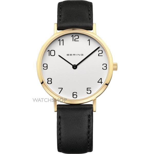 Ladies Bering Watch 13934-434