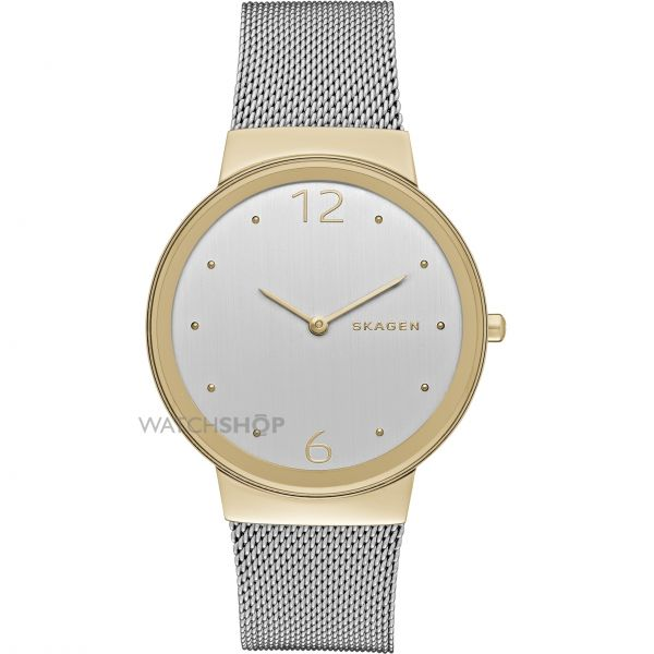 Ladies Skagen Watch SKW2381