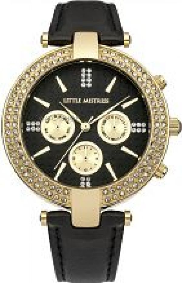 Ladies Little Mistress Watch LM-LM008