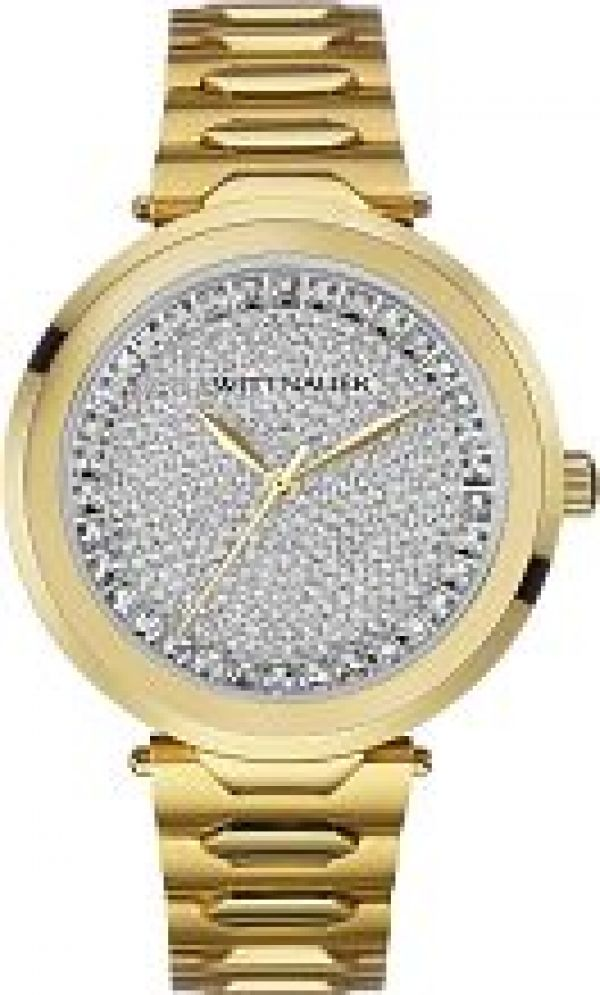 Ladies Wittnauer Taylor Watch WN4028