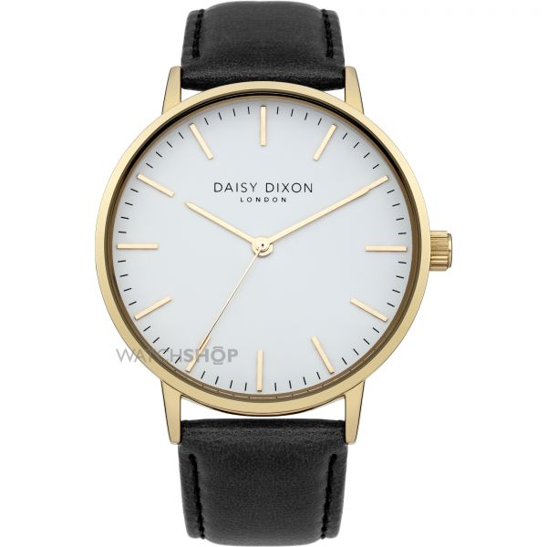 Ladies Daisy Dixon Alexa Watch DD017BG