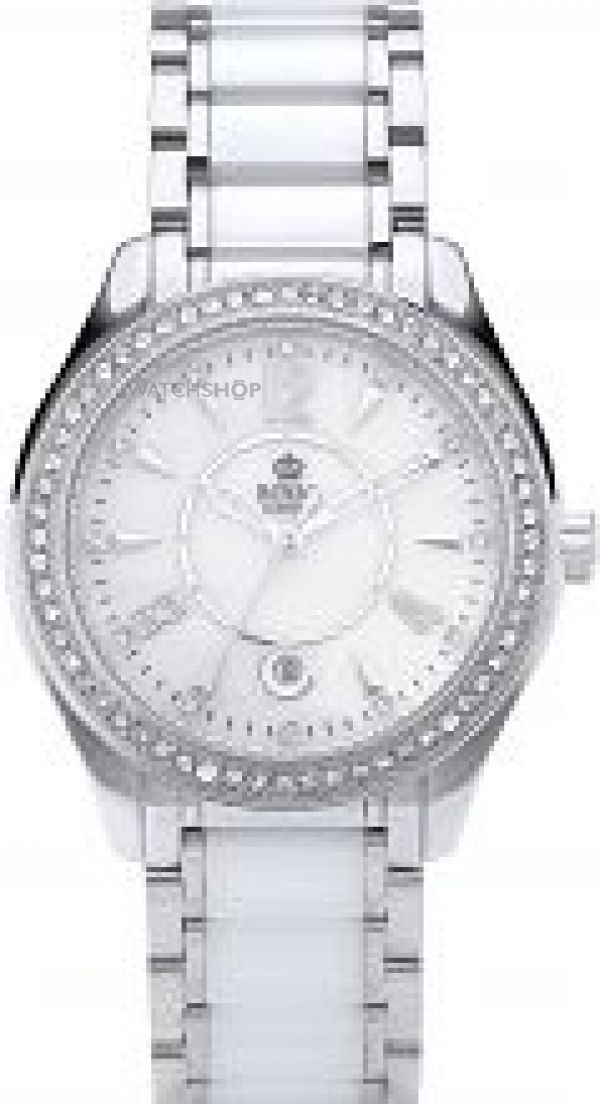 Ladies Royal London Watch 21307-01