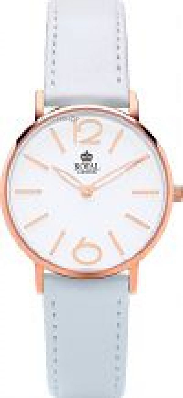 Ladies Royal London Watch 21316-04