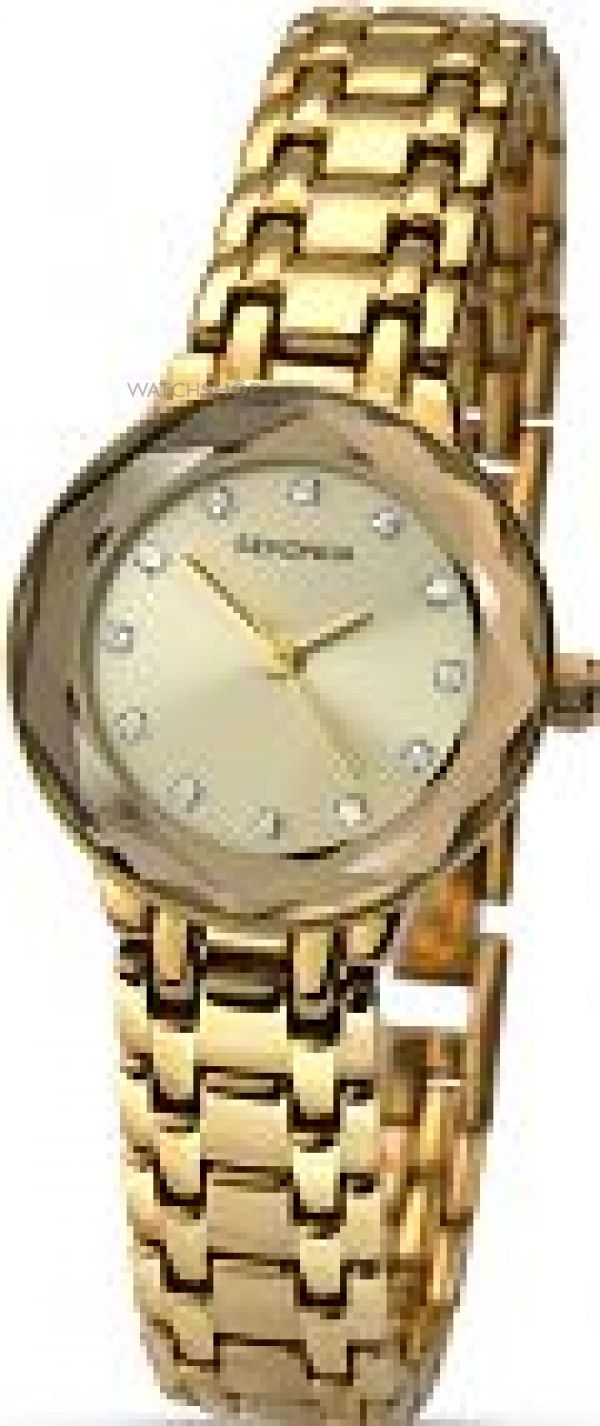 Ladies Sekonda Watch 2201