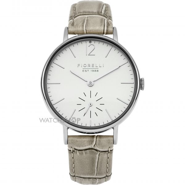 Ladies Fiorelli Watch FO018CS
