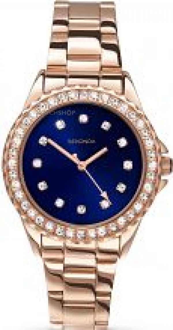 Ladies Sekonda Watch 2205