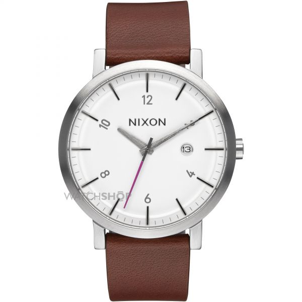 Mens Nixon The Rollo Watch A945-2168