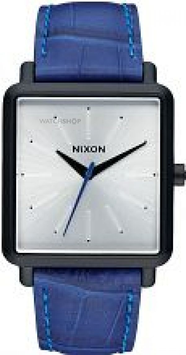 Mens Nixon The K-Squared Watch A472-2131