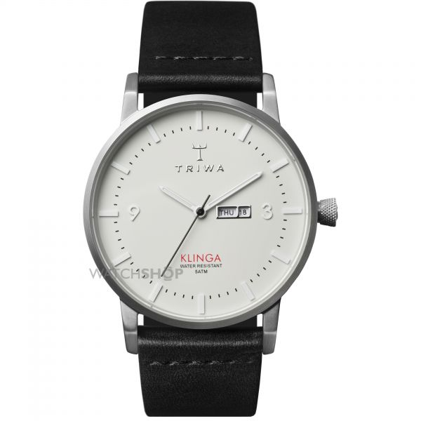 Mens Triwa Klinga Watch KLST101-CL010112