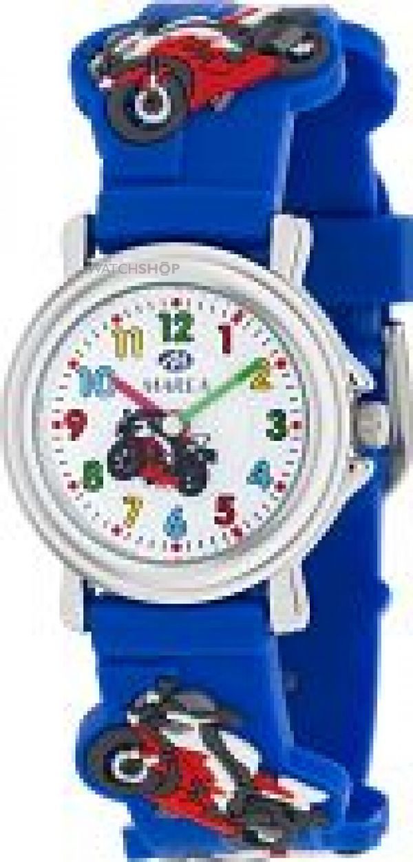 Childrens Marea Kids Watch B37007/5