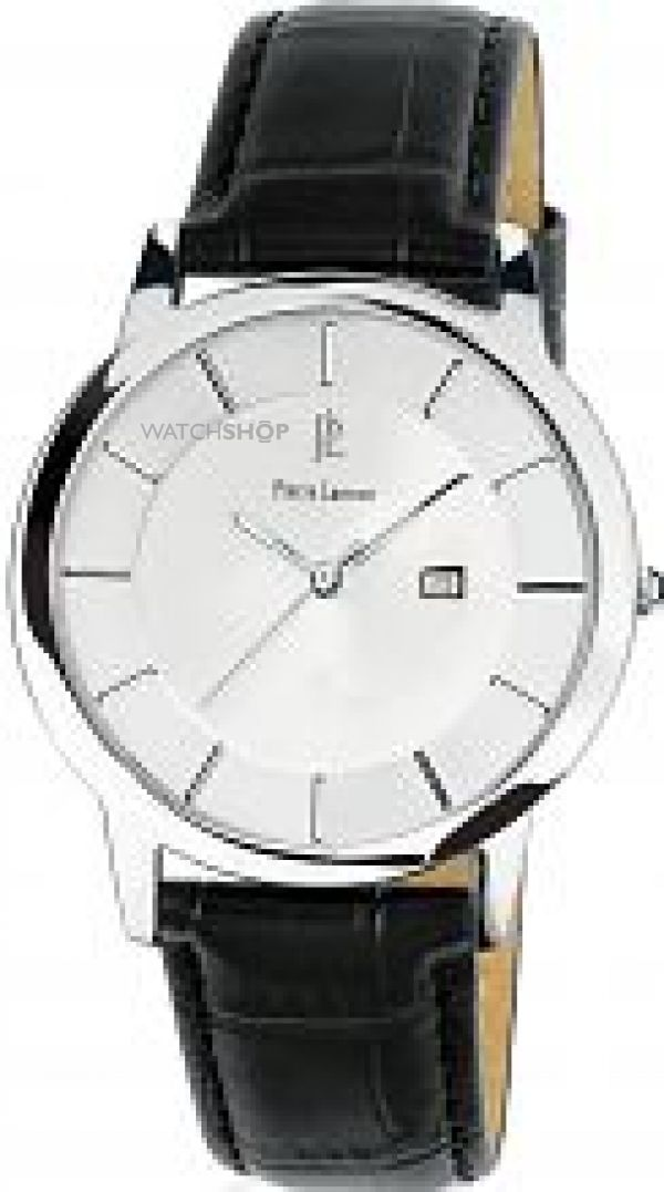 Mens Pierre Lannier Watch 235C123