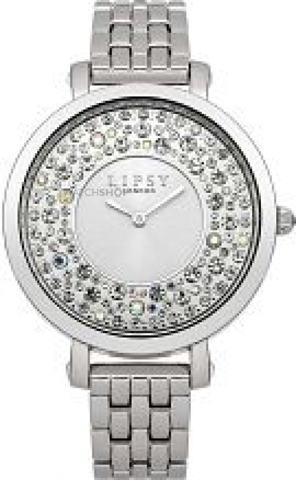 Ladies Lipsy Watch LP395