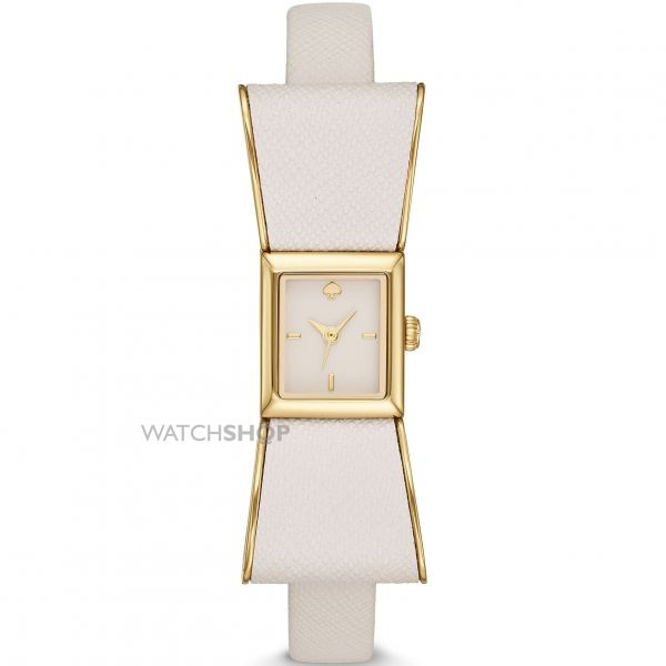 Ladies Kate Spade New York Kenmare Watch 1YRU0898