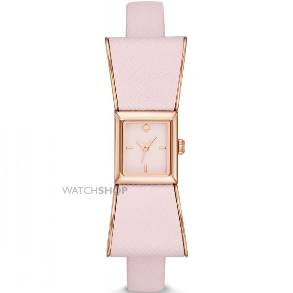 Ladies Kate Spade Kenmare Watch 1YRU0901