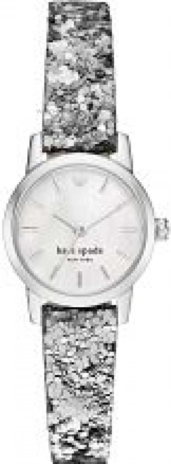 Ladies Kate Spade New York Tiny Metro Watch KSW1008
