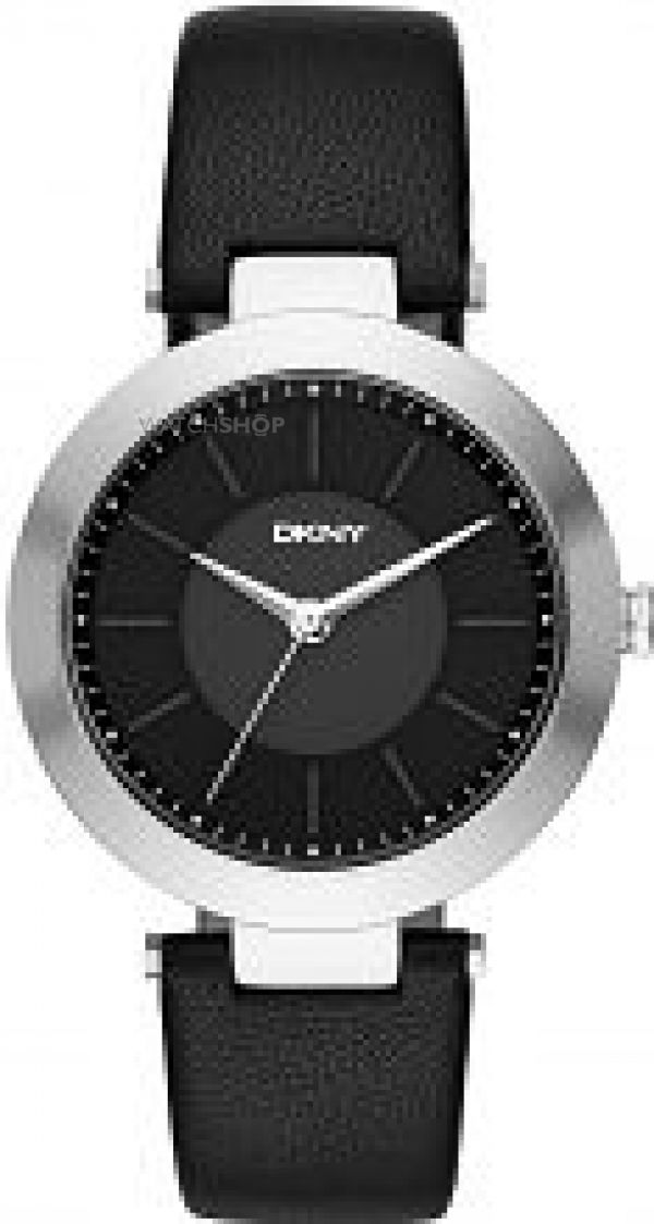Ladies DKNY STANHOPE 2.0 Watch NY2465