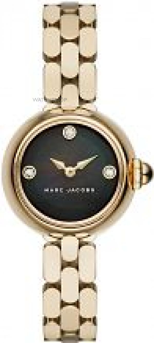 Ladies Marc Jacobs Courtney Watch MJ3460
