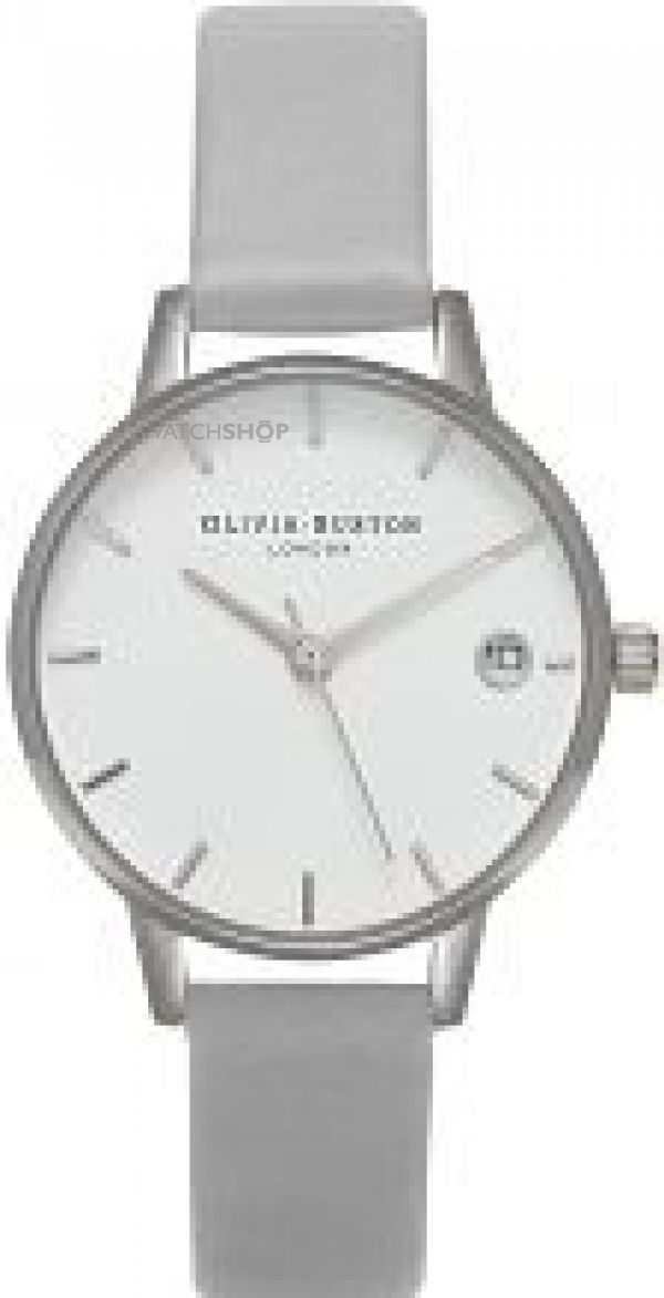 Ladies Olivia Burton The Dandy Watch OB15TD13