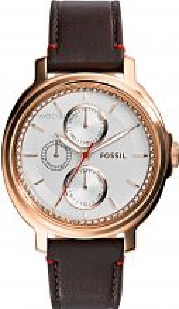 Ladies Fossil CHELSEY Watch ES3594