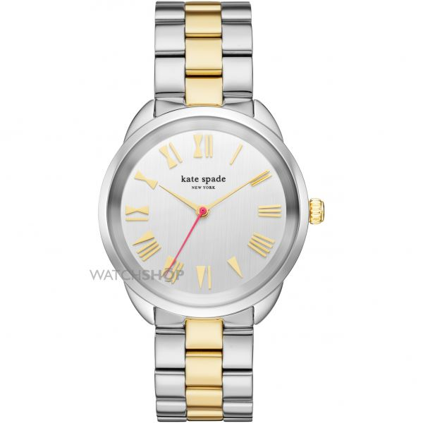 Ladies Kate Spade New York Crosstown Watch KSW1062