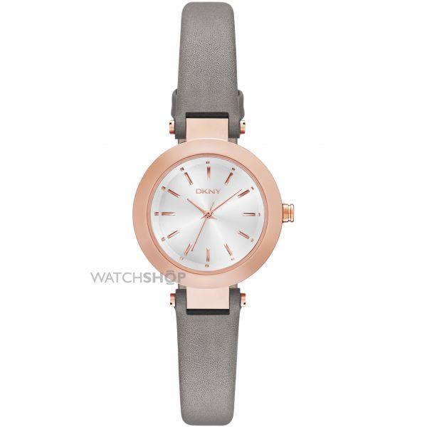 Ladies DKNY Stanhope Watch NY2408