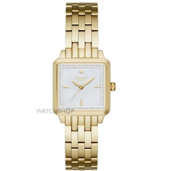 Ladies Kate Spade New York Washington Square Watch KSW1115