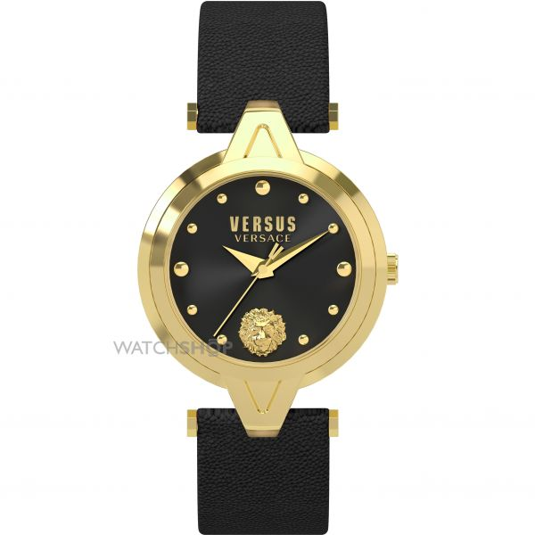 Ladies Versus Versace VERSUS Watch SCI110016