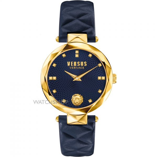Ladies Versus Versace Covent Garden Watch SCD030016