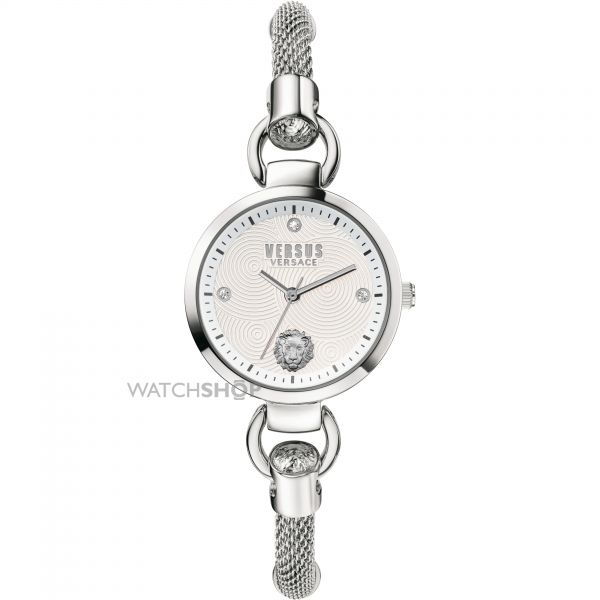 Ladies Versus Versace Roslyn Watch S63010016