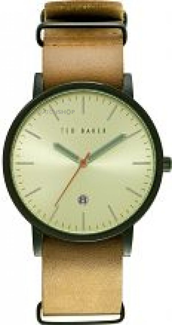 Mens Ted Baker Watch ITE10026443