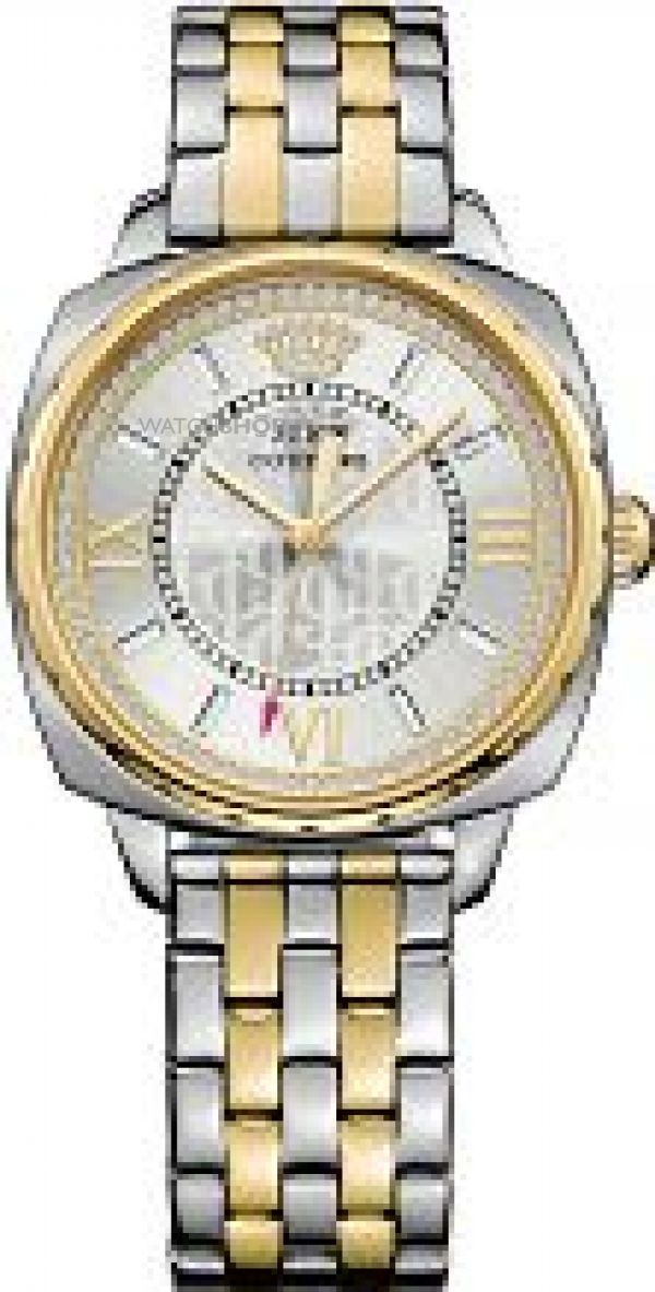 Ladies Juicy Couture BEAU Watch 1901271