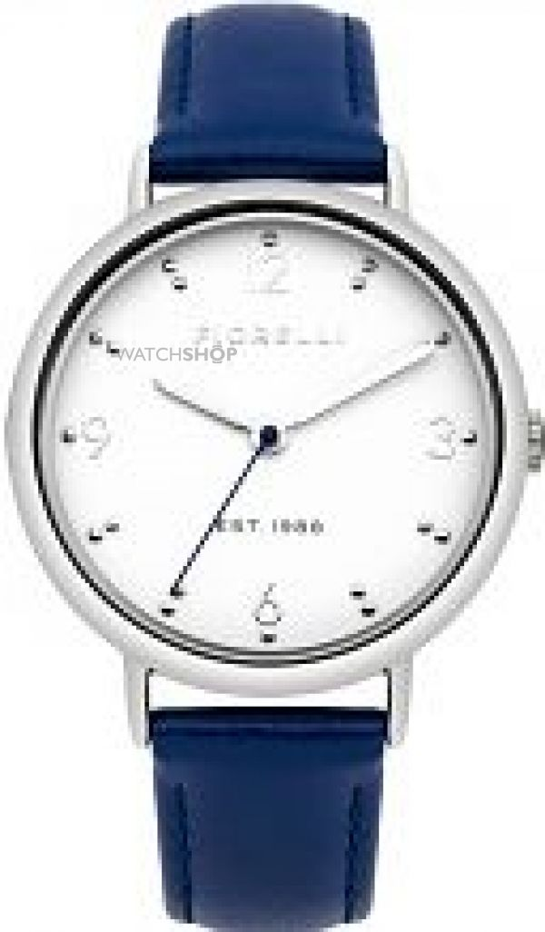 Ladies Fiorelli Watch FO024U