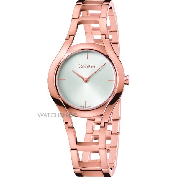 Ladies Calvin Klein CLASS Watch K6R23626