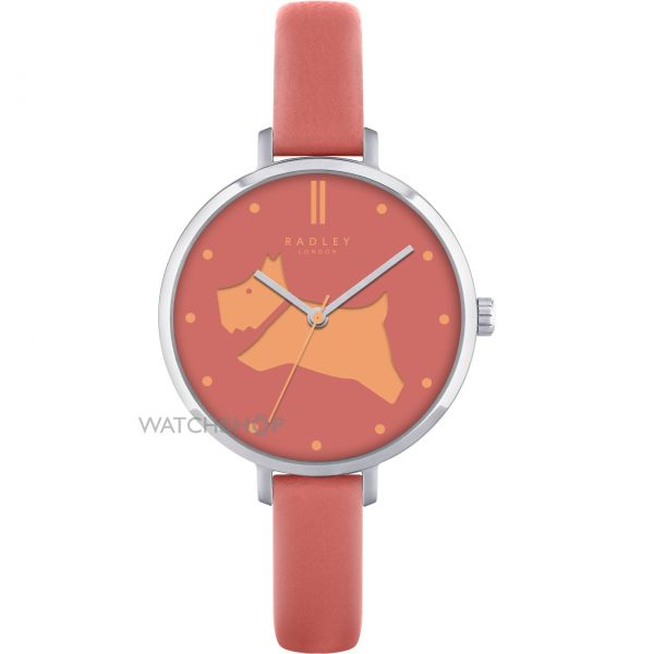 Ladies Radley Watch RY2361