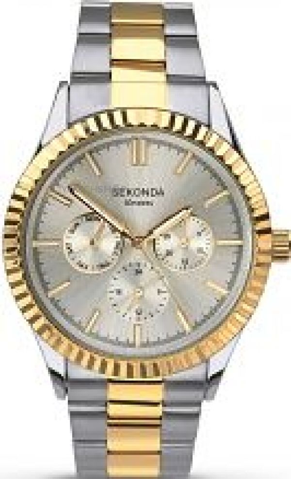 Mens Sekonda Watch 1094