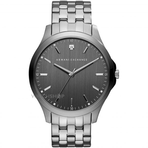 Mens Armani Exchange Watch AX2169