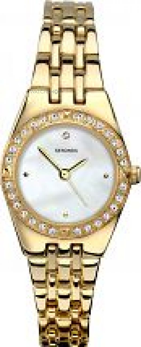 Ladies Sekonda Watch 2043