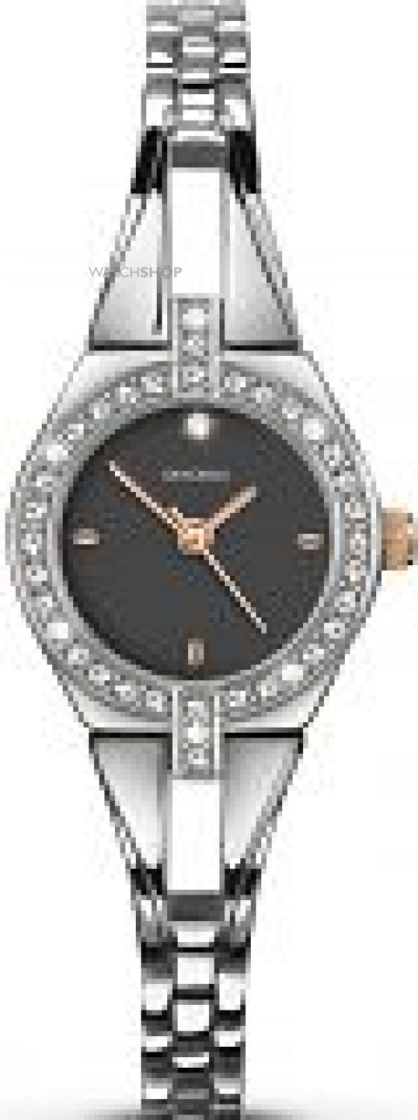 Ladies Sekonda Watch 2230