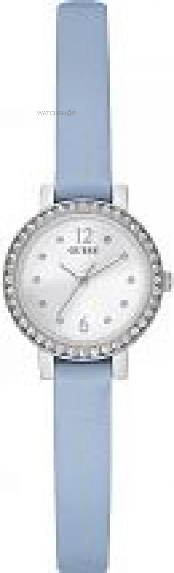 Ladies Guess Mia Watch W0735L2