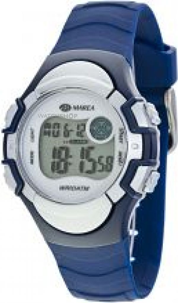 Childrens Marea Alarm Chronograph Watch B35268/2