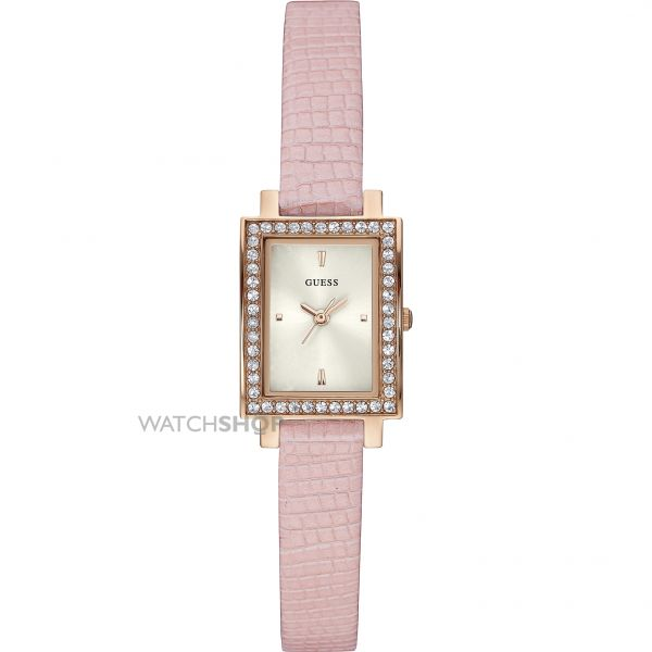 Ladies Guess Laila Watch W0734L4