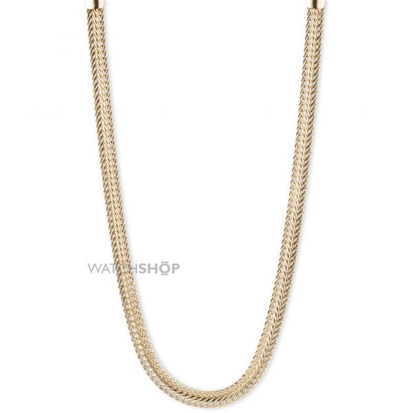 Anne Klein Jewellery Ladies Base metal Necklace 60394116-887