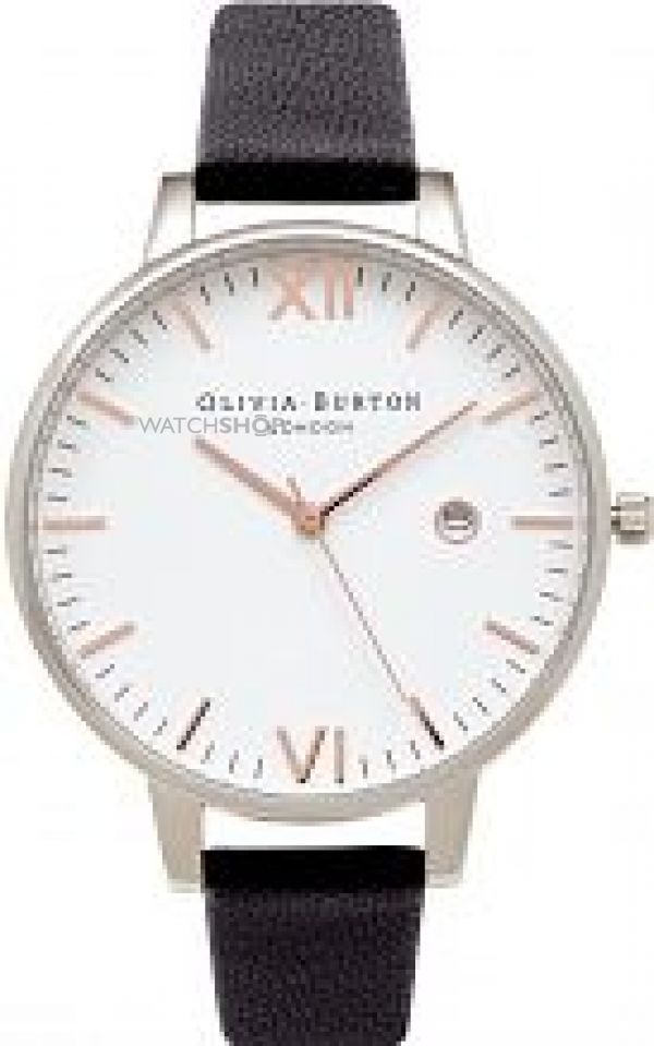 Ladies Olivia Burton Watch OB15TL05