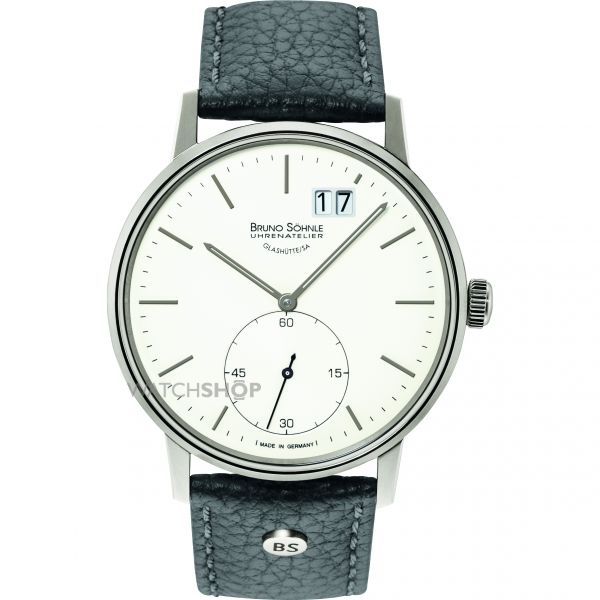Mens Bruno Sohnle Stuttgart II Watch 17-13179-247