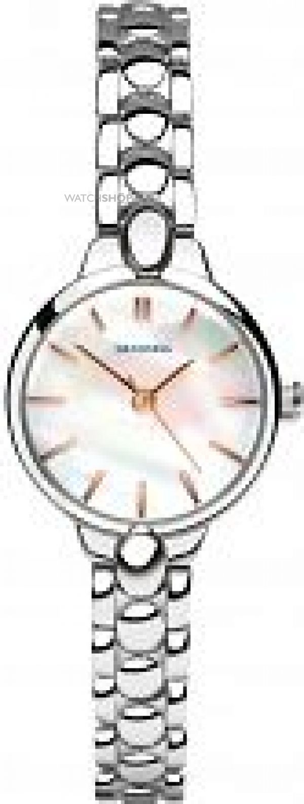 Ladies Sekonda Watch 2173